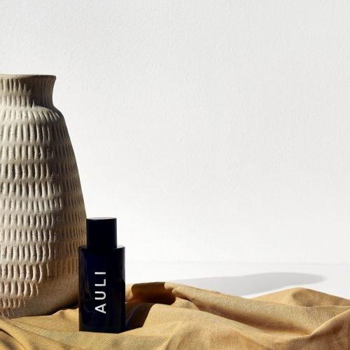 Cedrello Citron | Room spray and ceramico