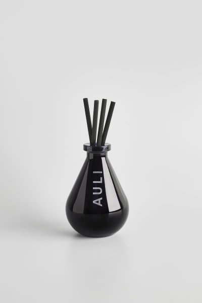 C-34/2 Reed Diffuser