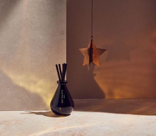 Skydance | Reed Diffuser